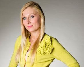 Dr. Beata Golec | SUNY Geneseo