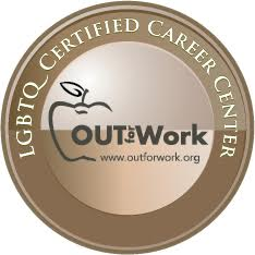 LGBTQ Certified career center