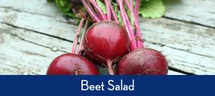 potato entree recipe | SUNY Geneseo