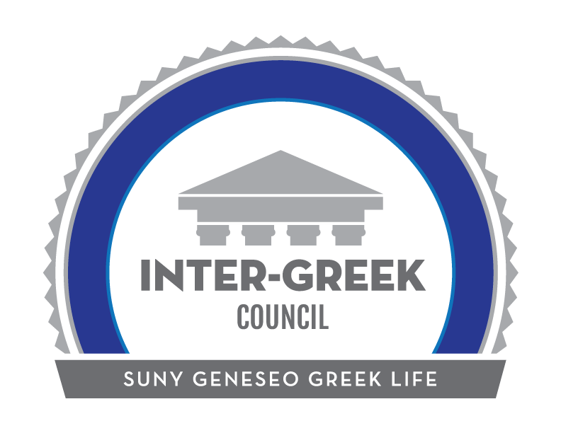 Recognized Fraternities And Sororities Suny Geneseo