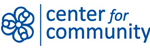 CenterForCom150