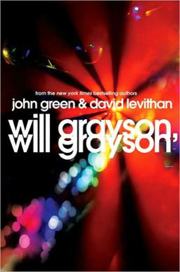 Will Grayson, Will Grayson by David Levithan and John Green
