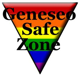 GeneseoSafeZoneSticker