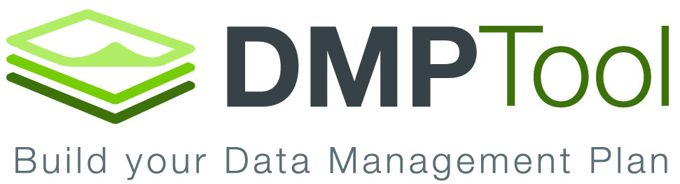 DMPTool - Data Management Tool