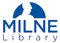 Milne Library