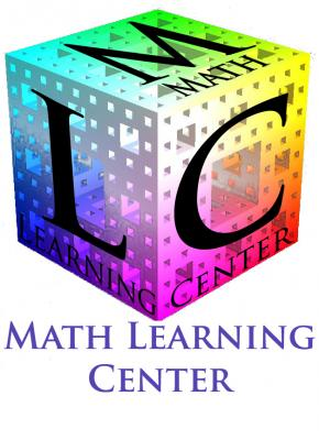 Math Learning Center Suny Geneseo The chain rule provides us a technique for finding the derivative of composite functions, with the number of functions that make up the composition for example, if a composite function f( x) is defined as. math learning center suny geneseo