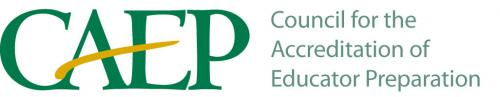 Council of the Accreditation of Educator Preparation