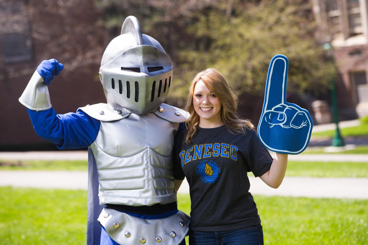 first year programs suny geneseo this is an important part of the first year experience convocation leads into first knight a lively celebration on the college green join us for fun