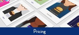 pricing profile graphic