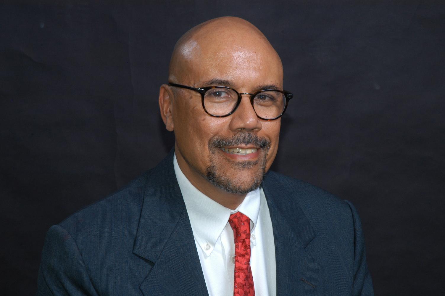 Picture of Speaker Karl