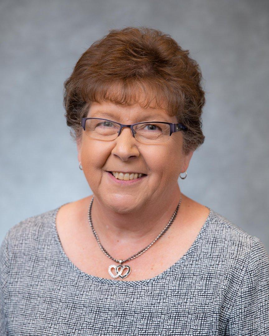 Lynda VanDurme