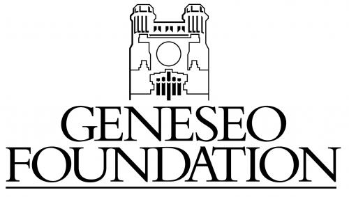 Geneseo foundation Watermark
