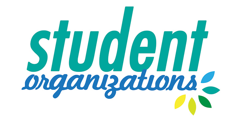 Words student organization