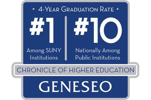 grad rate graphic