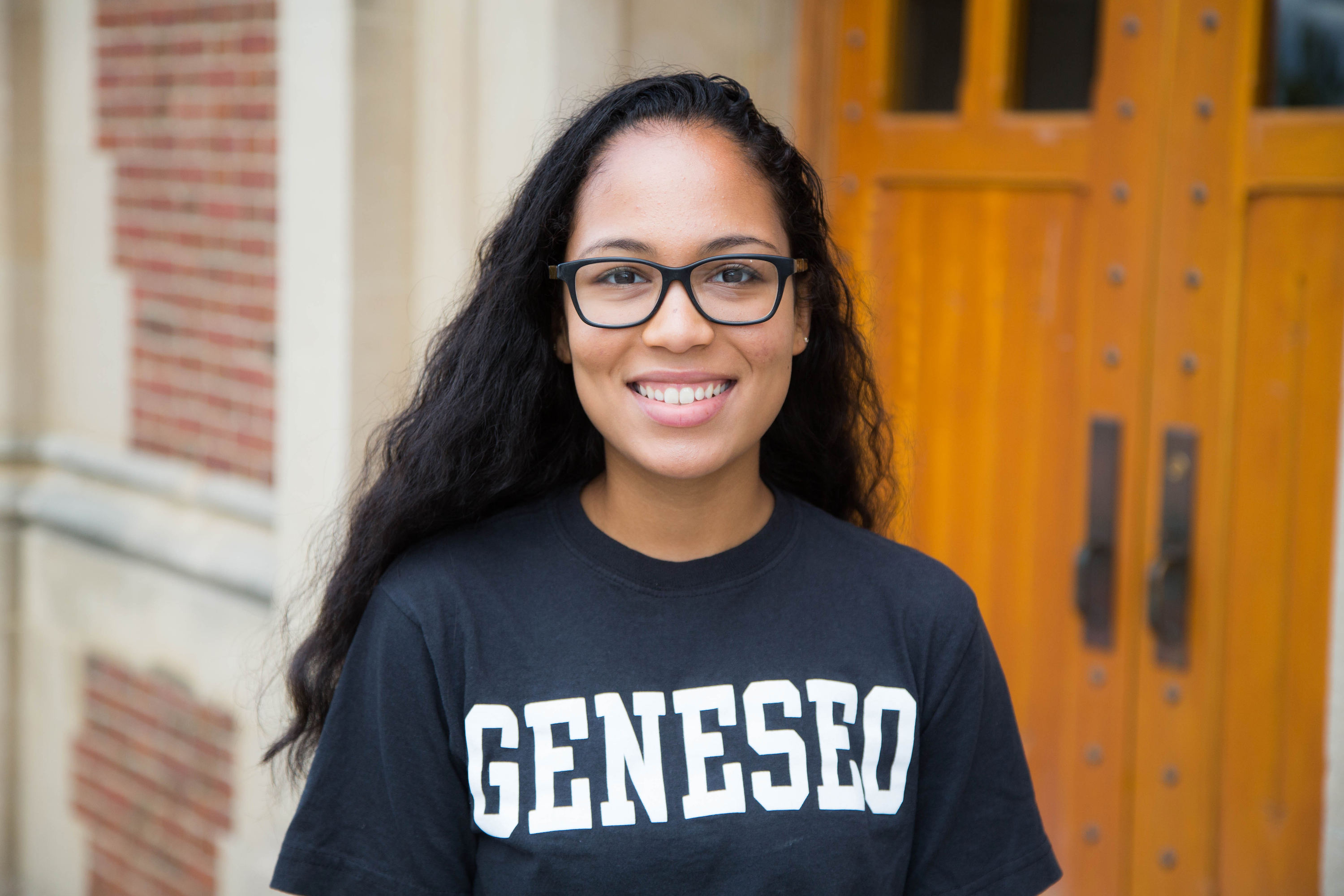 suny geneseo college application essays  suny geneseo college application essays