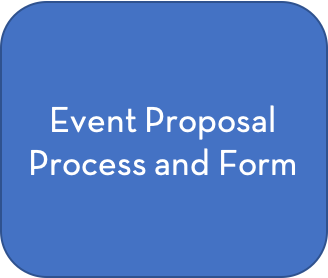 Event Proposal Form