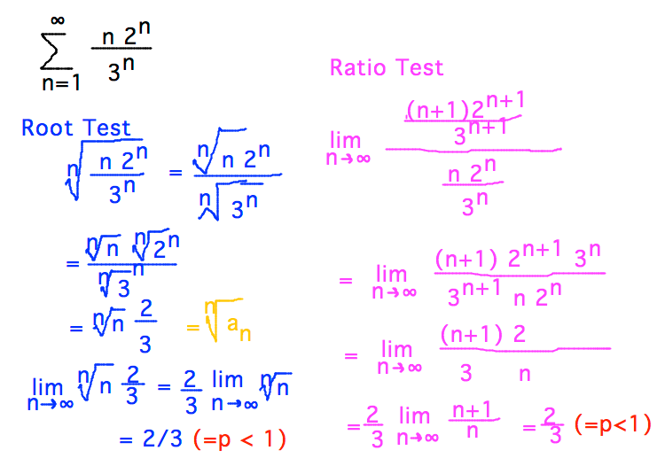 """math 222 Math 222 – 2nd semester calculus lecture notes version 11 (fall 2015) """"is is a self contained set of lecture notes for math 222 """"e notes were wri−en by."""