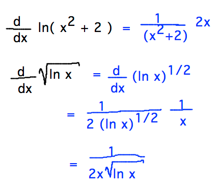 math 222 Mat 222 week 1 assignment solving proportions intermediate write a two to three page paper that is formatted in apa style and according to the math writing guide.