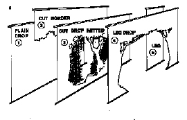 Setdesign1 Html