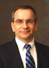 Robert W. Chambers, M.D. Obituary - Visitation & Funeral